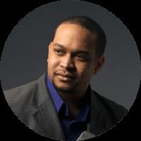 Lawrence Watkins avatar
