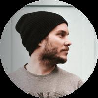 Paul Jarvis avatar