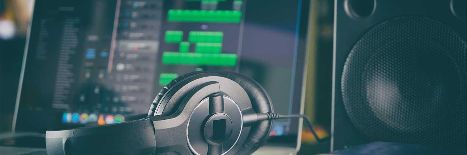 The Best Audio Editing Software: 11 Audio Editors for Any Situation