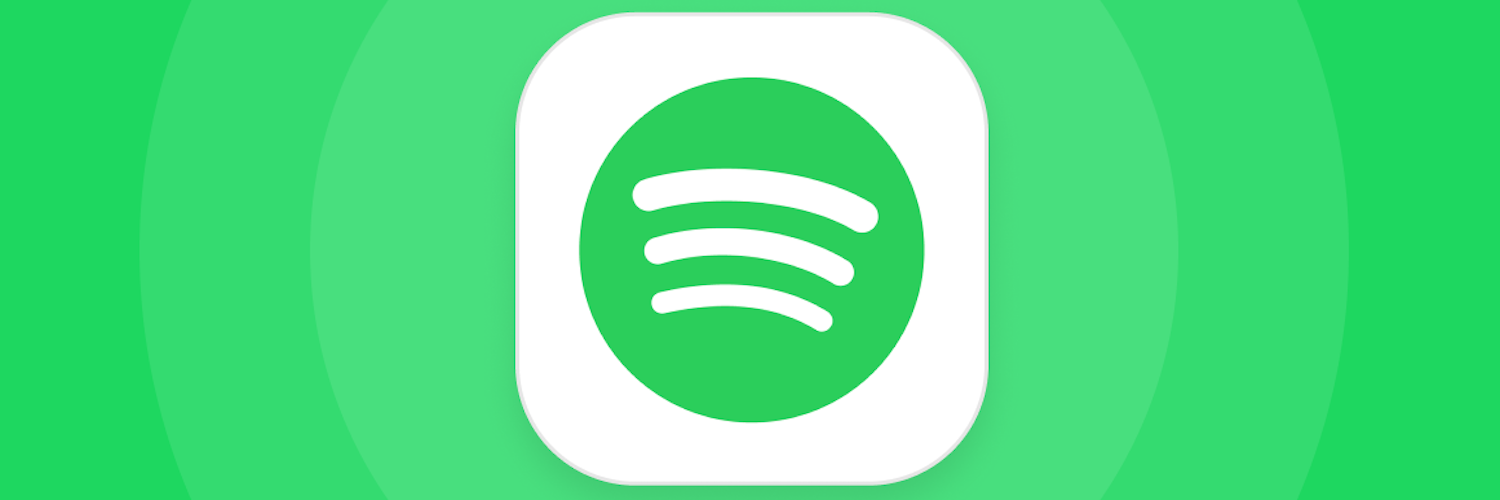 Make your perfect, personalized Spotify playlist with this automated workflow | Zapier