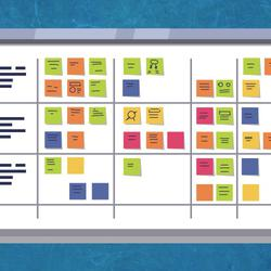Productivity Tips & Advice | Zapier