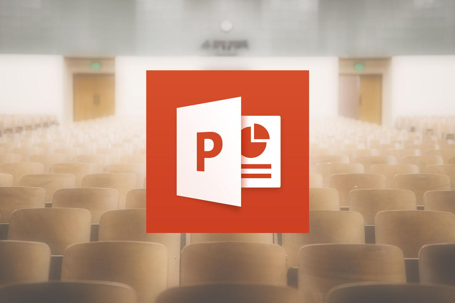 The PowerPoint Online Guide: How to Make and Present