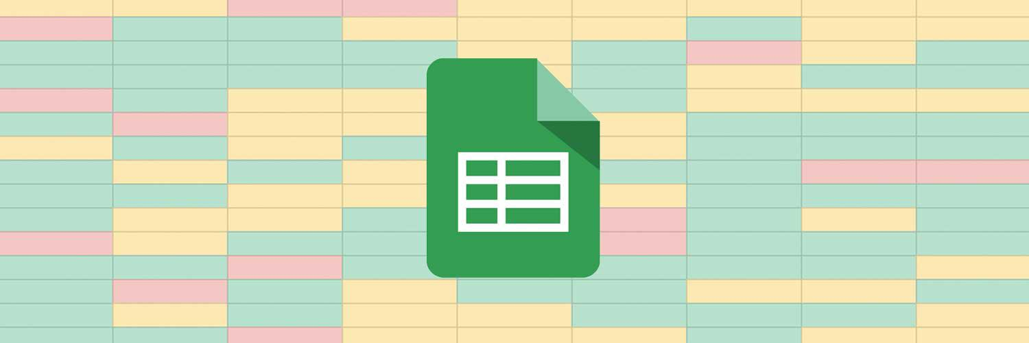 How to Use Conditional Formatting in Google Sheets - Google