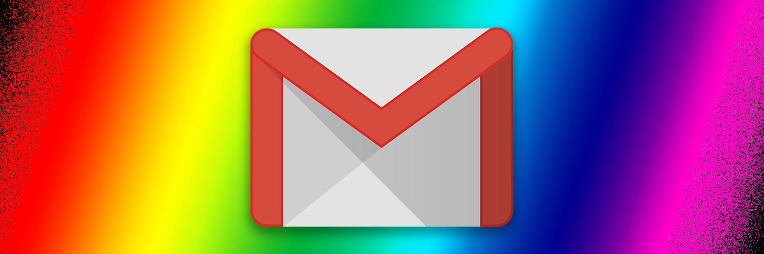 How to Set an Out of Office Message in Gmail - Gmail | Zapier