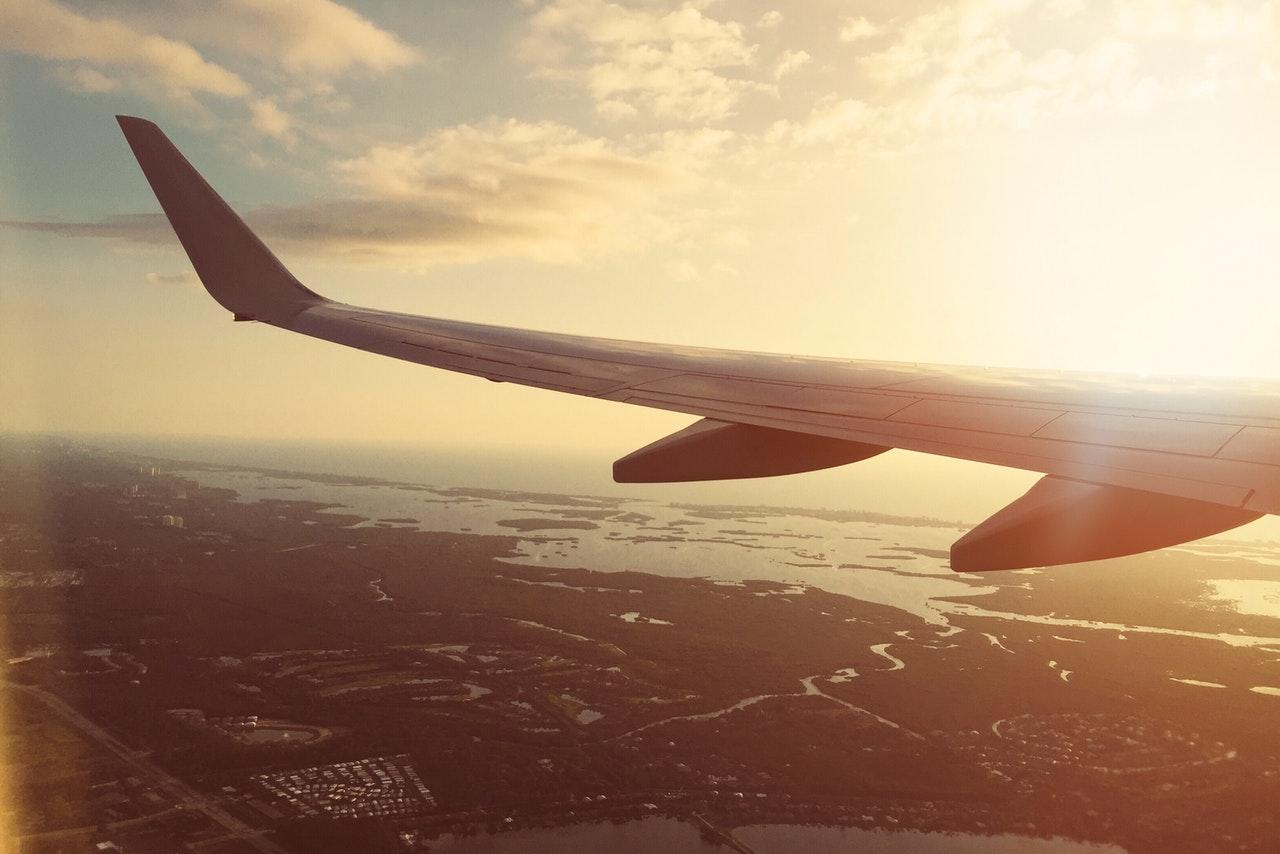 The 7 Best Expense Tracking Apps for Smarter Business Travel