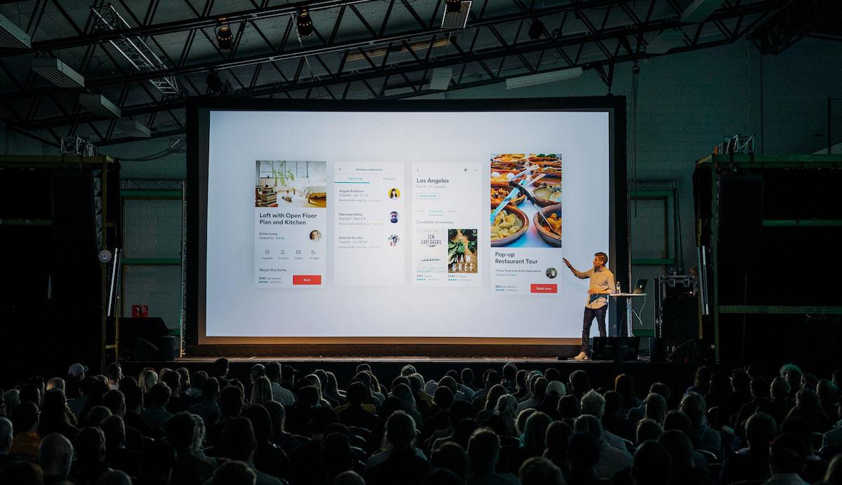The Best Presentation Software in 2018: 13 PowerPoint Alternatives