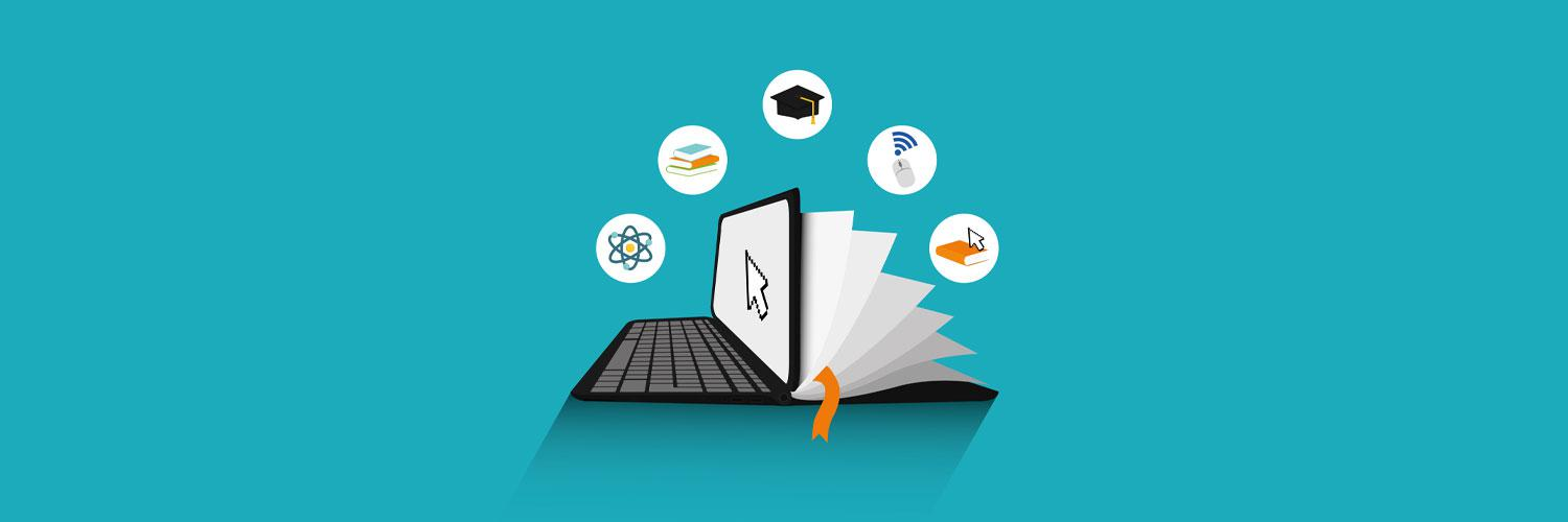 9 Online Learning Platforms for Quality Professional Development