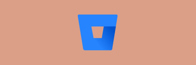 How to Push to Bitbucket - Bitbucket | Zapier
