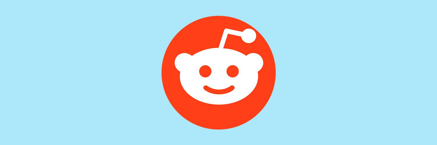 How to Use Reddit - Reddit | Zapier