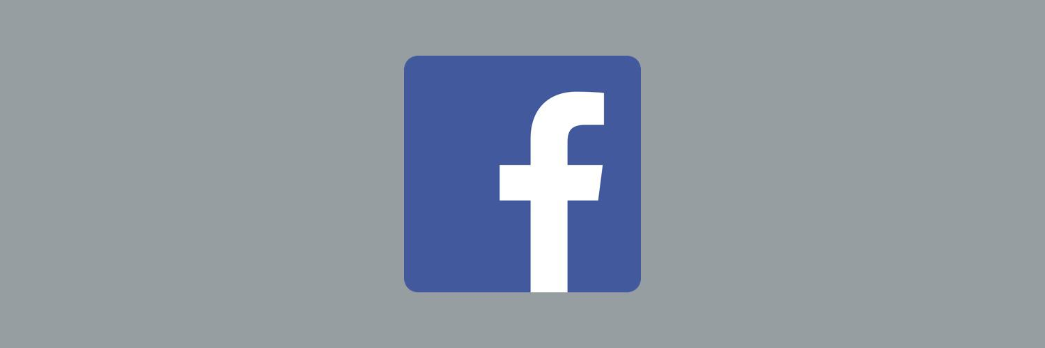 How to Make an RSS Feed for Your Facebook Page - Facebook