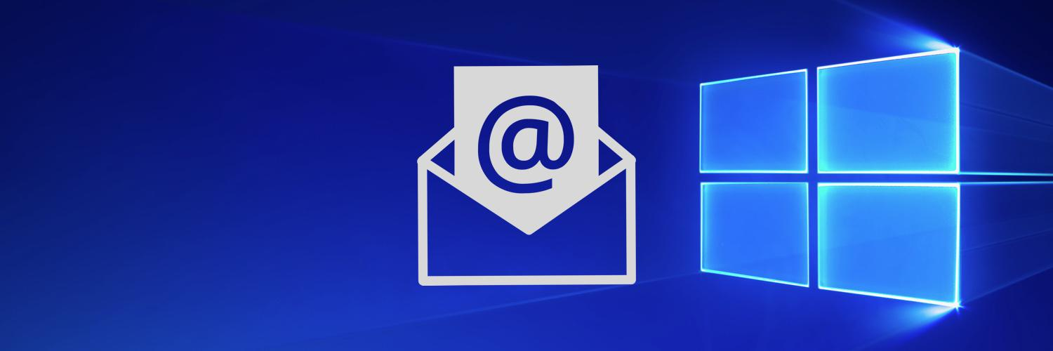 The 8 Best Email Clients for Windows in 2019