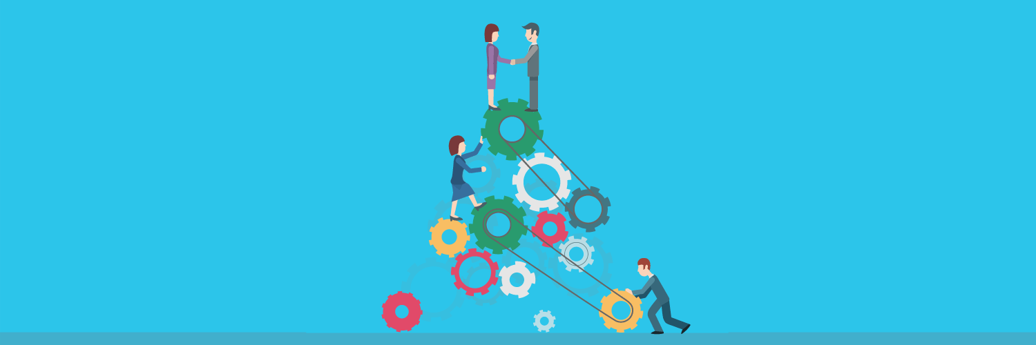 The Art of Delegating: What and How to Delegate to Your Directs
