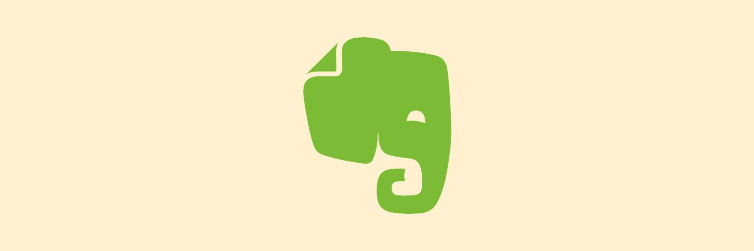 How to Use The Evernote Web Clipper - Evernote | Zapier
