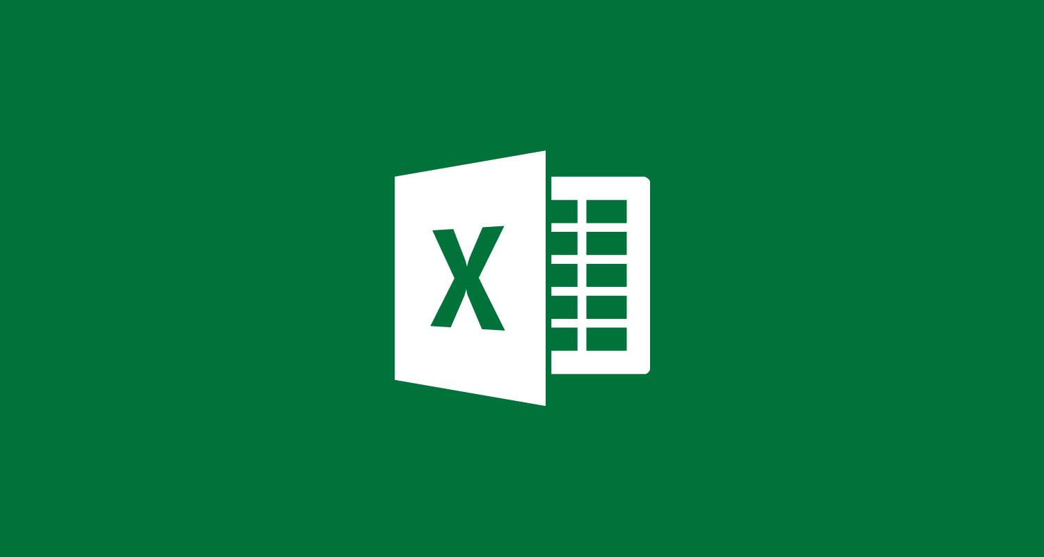 the beginners guide to microsoft excel online