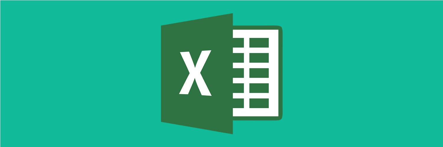 The Beginner's Guide to Microsoft Excel Online - Microsoft Excel