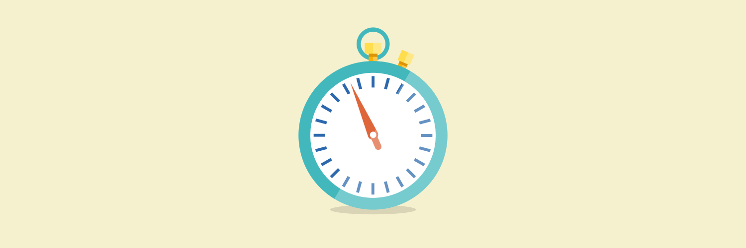 10 Best Time Tracking Apps Of 2020 Zapier