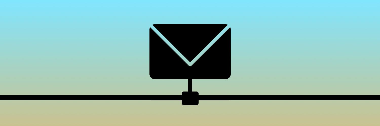 The 8 Best Email Hosting Services for Business