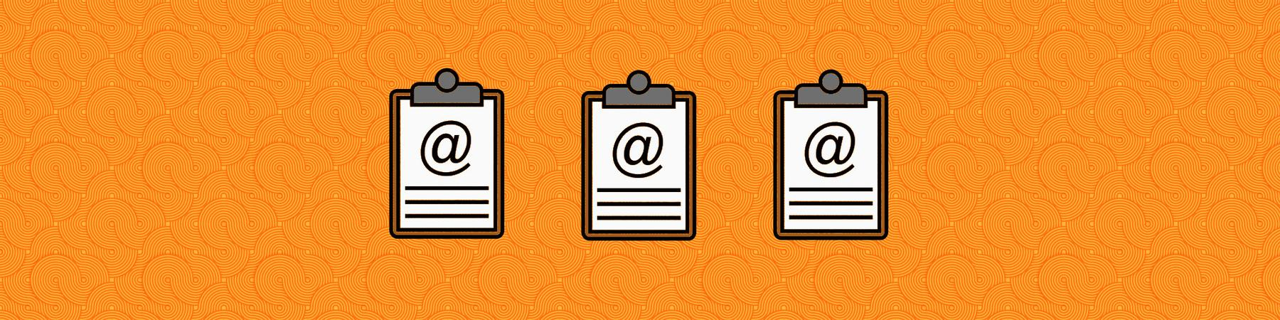 Five Simple Ways to Start Growing Your Email List Today
