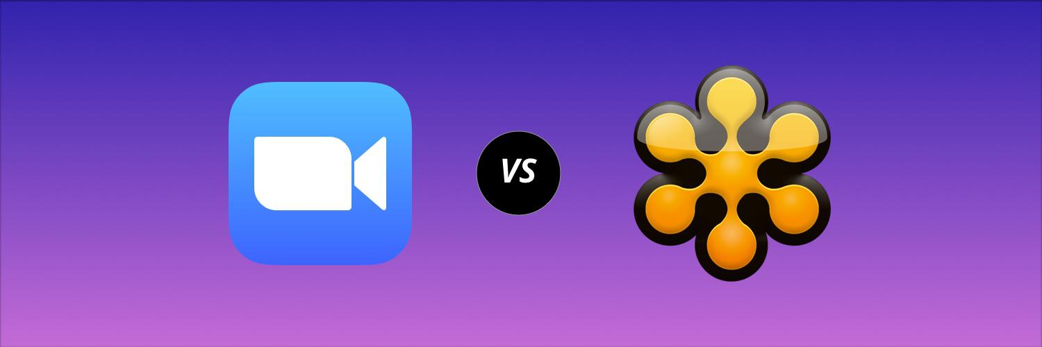Video Conferencing Software Showdown: Zoom vs  GoToMeeting