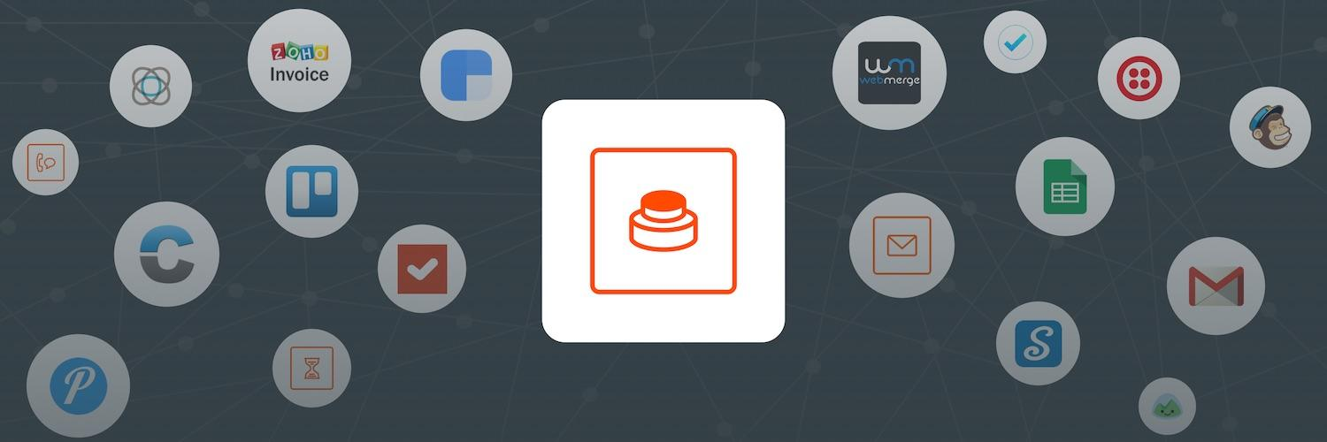Introducing Push by Zapier: A Universal Chrome Extension for