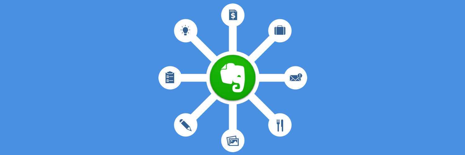 Remember Everything with Evernote: 30+ of the Best Tips and