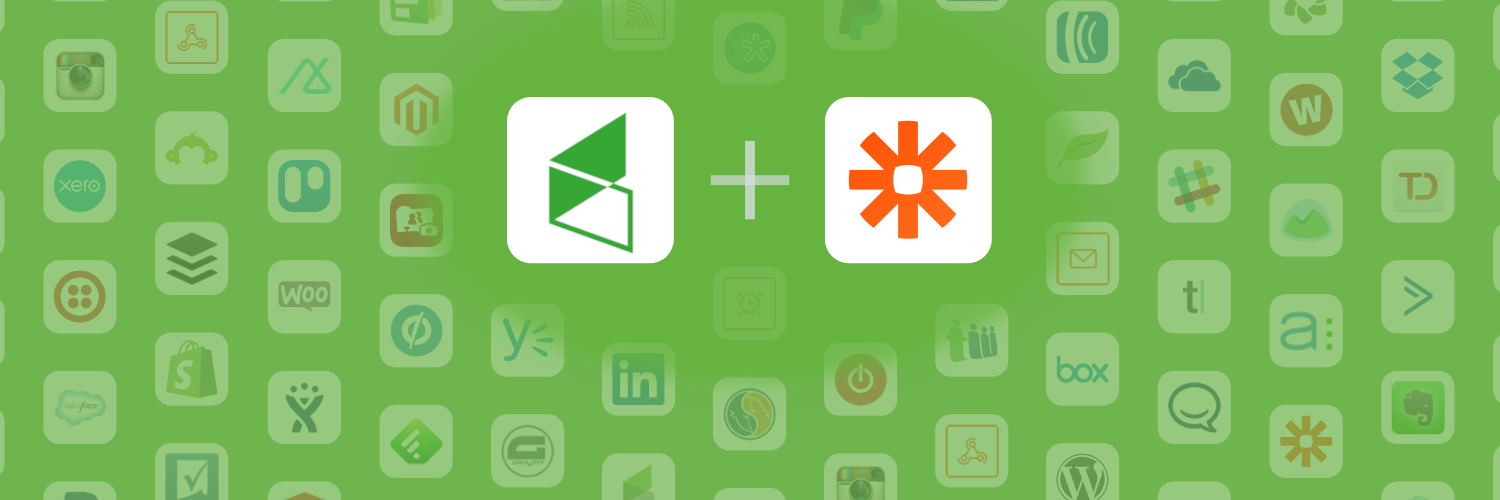 Infusionsoft by Keap Integrations | Connect Your Apps with
