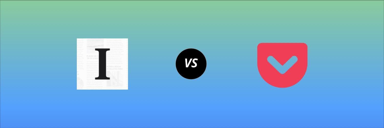 Read-It-Later App Showdown: Instapaper vs  Pocket