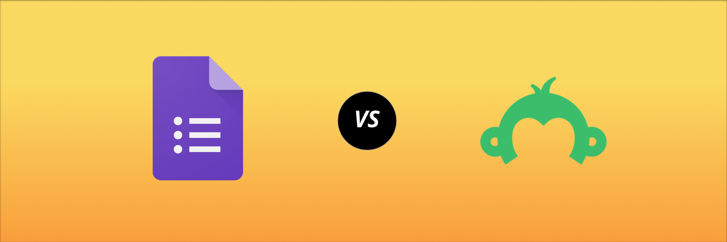 difference between surveymonkey free and pro