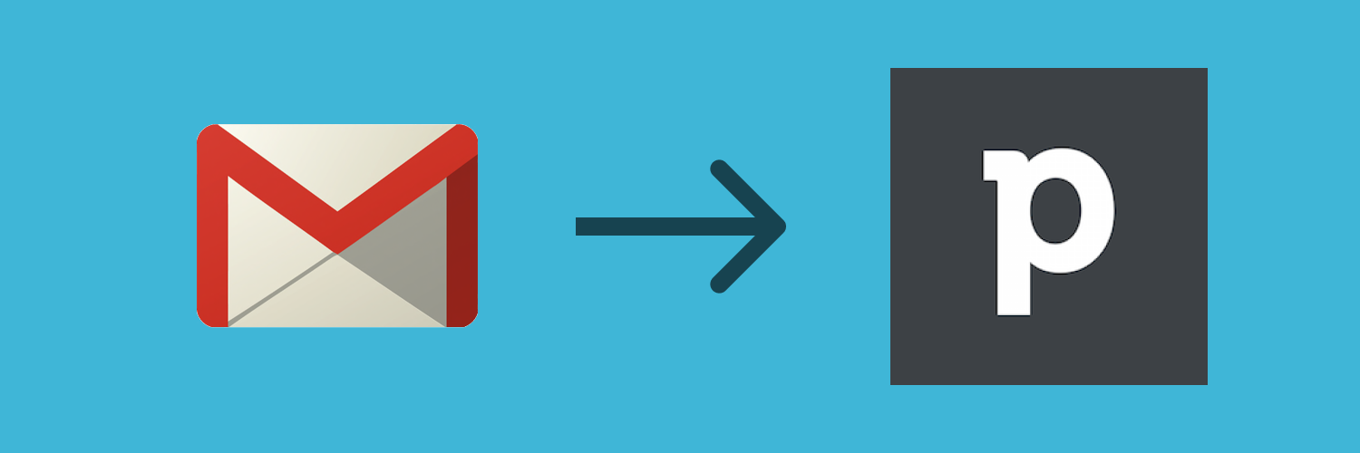 Gmail - Features, Pricing, Alternatives, and More   Zapier