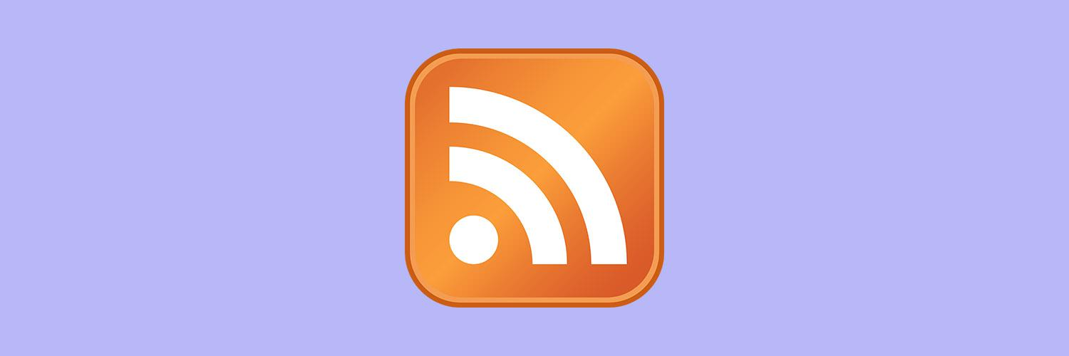 How to Find the RSS Feed URL for Almost Any Site
