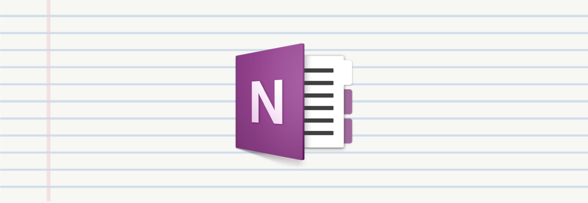 Use OneNote Templates to Streamline Meeting, Class, Project, and