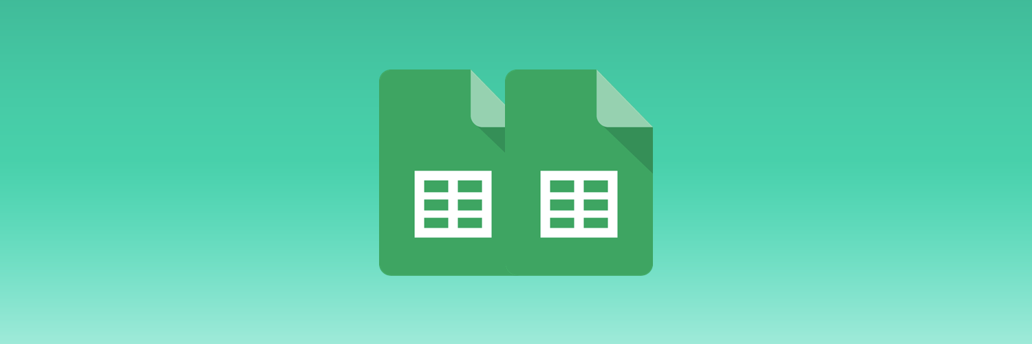 how to get rid of duplicates in google sheets