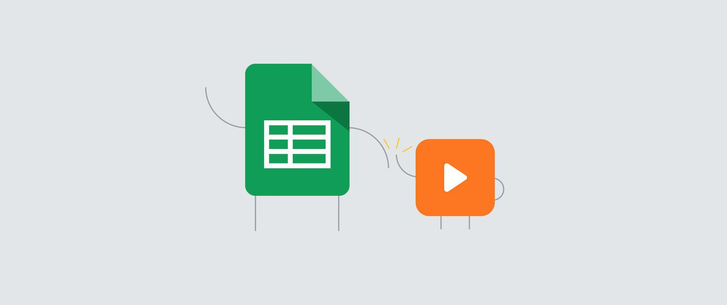 How to Automate Google Sheets With Macros - No Coding Required
