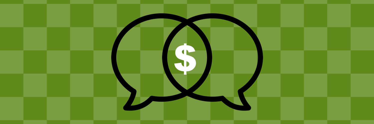 How to Negotiate Salary in the Tech Industry: 8 Tips from Recruiters