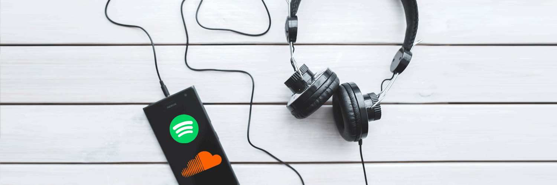 SoundCloud Integrations | Connect Your Apps with Zapier