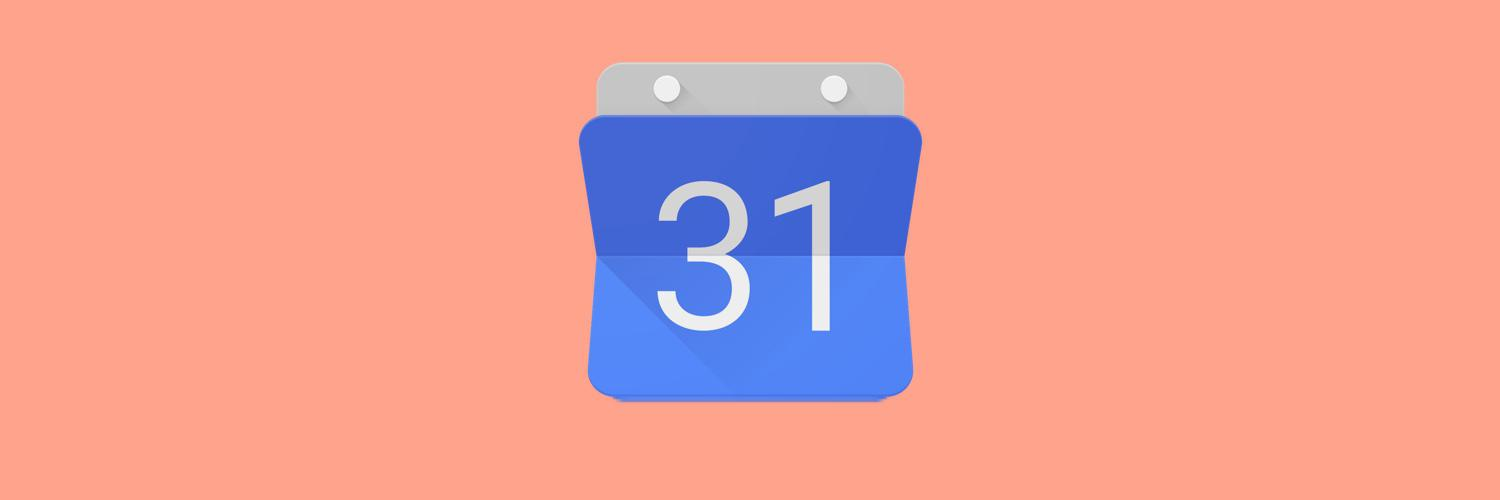 How to Change Your Notifications for Google Calendar