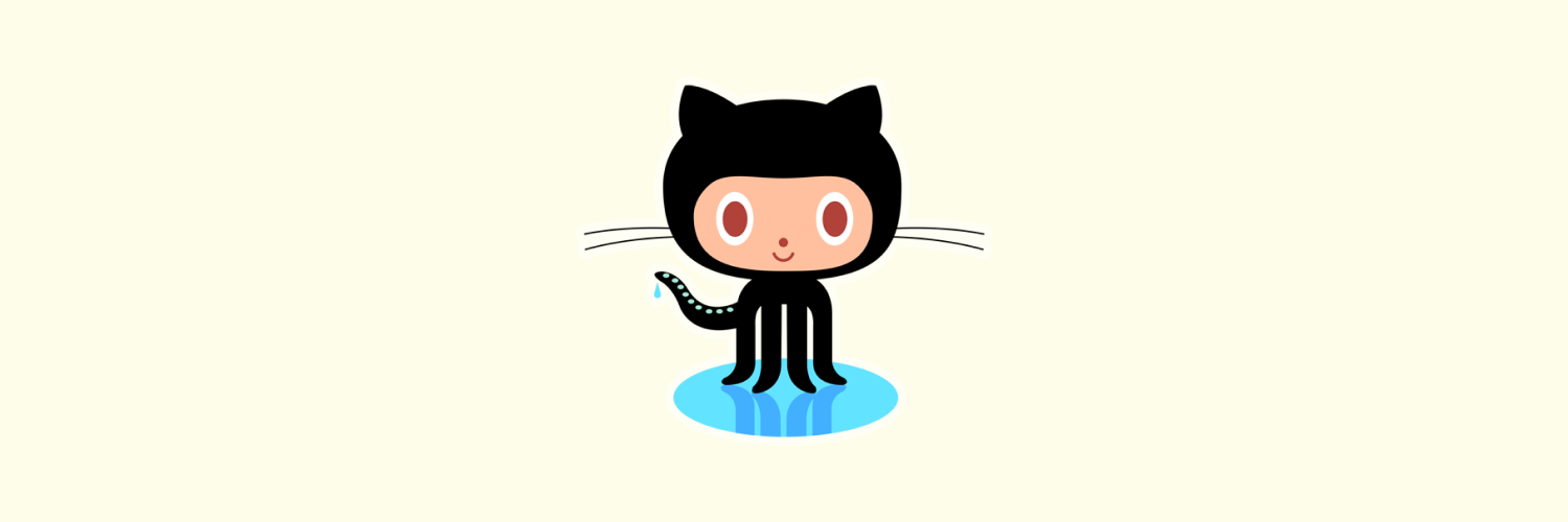 How to Use GitHub - GitHub | Zapier