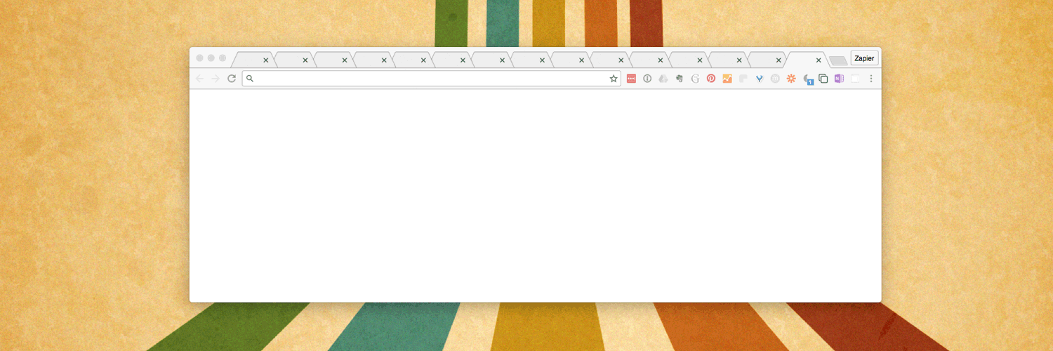 Top 10 Tips and Tools for Managing Too Many Browser Tabs