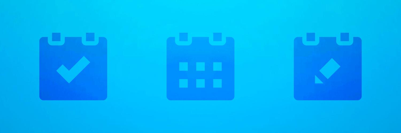 QnA VBage The 10 Best Calendar Apps for 2019