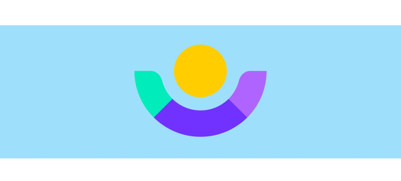 Customer.io: App of the day - RapidAPI