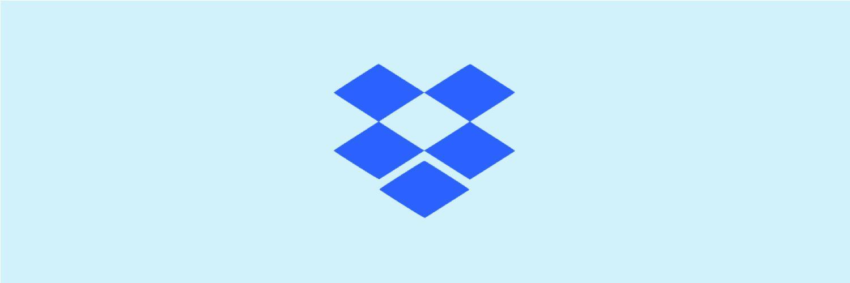 How to Use Dropbox - Dropbox | Zapier