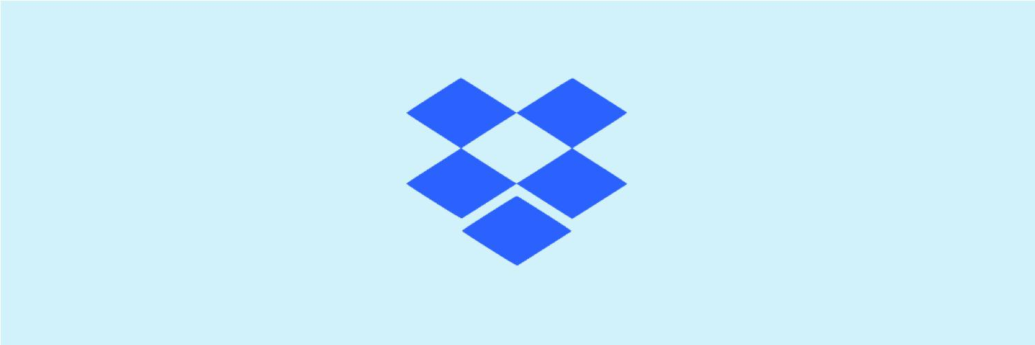 Free Dropbox Accounts Now Only Sync to Three Devices, Here's