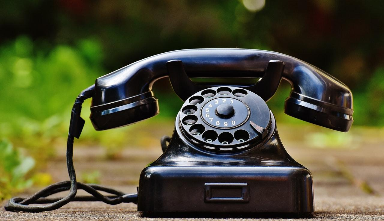 Virtual Phone Systems: The 5 Best Apps to Move Your Business