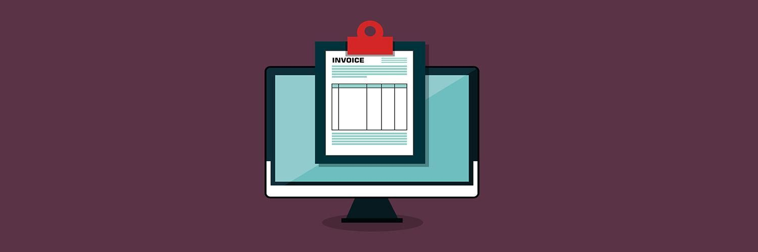 The Best Free Invoice Software for 2019