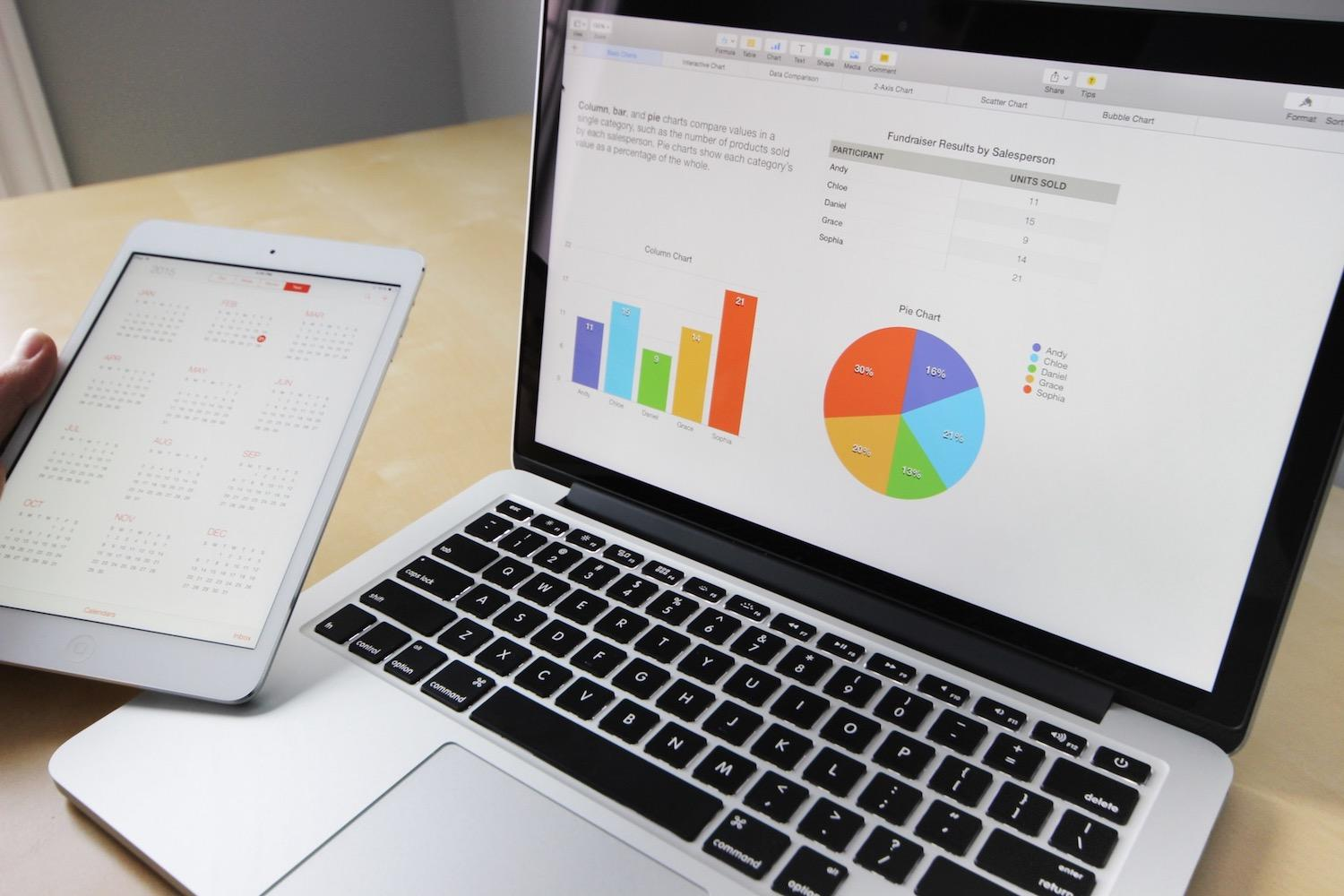 The 6 Best Office Suites For Your Documents Spreadsheets