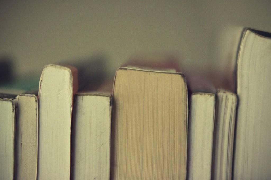 How to Better Remember and Make Use of What You Read