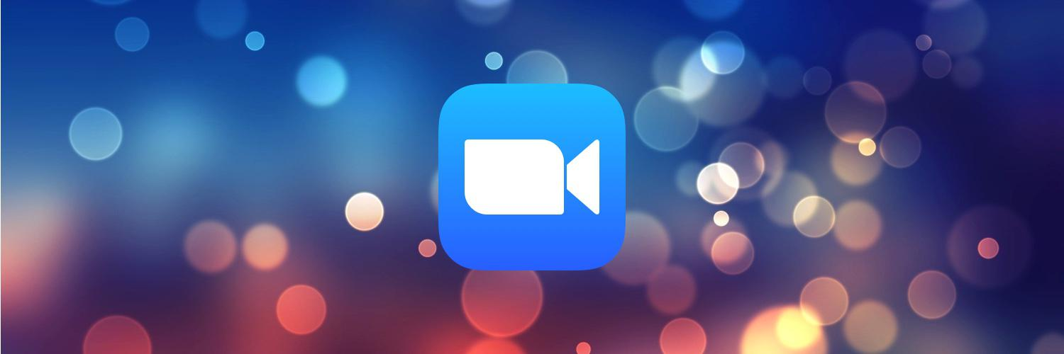 How to Use Zoom: 10 Tips and Tricks for Better Video Meetings