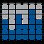 Mirabel's Marketing Manager integration logo