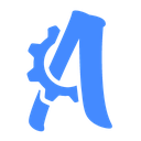 Automational integration logo