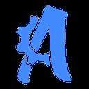 Automational integration logo
